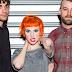 Informações sobre o relançamento do álbum autointitulado do Paramore