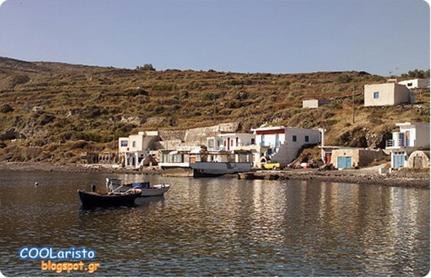 http://1.bp.blogspot.com/-2-6qHpSySYU/T9iHYYI9tFI/AAAAAAAApO4/OyEOU9p8jhE/s1600/thirasia_very_small_greek_island_coolaristo_4.jpg
