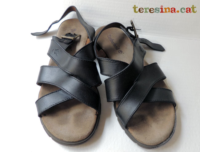 renovar+sandalias