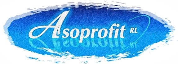 ASOPROFIT