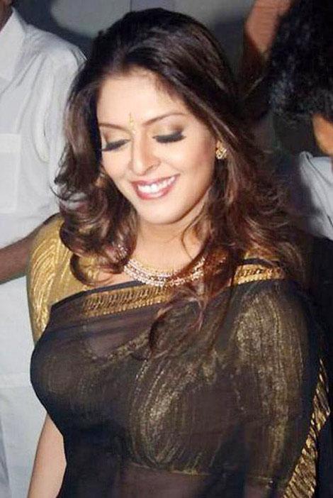 Actress nitya menon nude n fucking herself look like - 5 1
