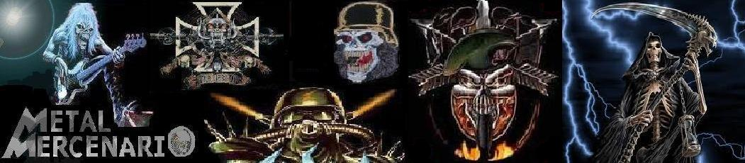 metalmercenario2