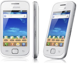 Spesifikasi Hp Samsung Galaksi Gio.jpg