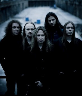 Stratovarius - Discografia Download