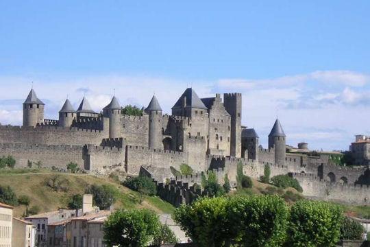 Dicas pr ticas de franc s para brasileiros as mais for Disegni di casa chateau francese