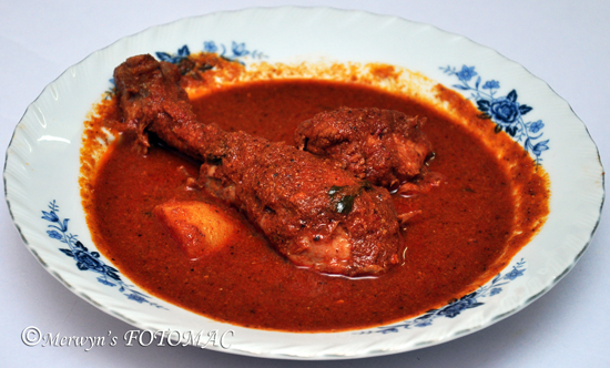 Chicken xacuti hildas touch of spice no goan feast celebration is complete without xacuti it tastes amazing with sannas here is my way of cooking this special fragrant gravy which we forumfinder Gallery