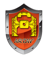 ARTAV Internet Security 2.5