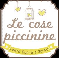Le cose piccinine