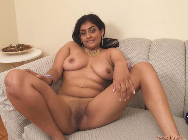 Read Agra girls nude photos