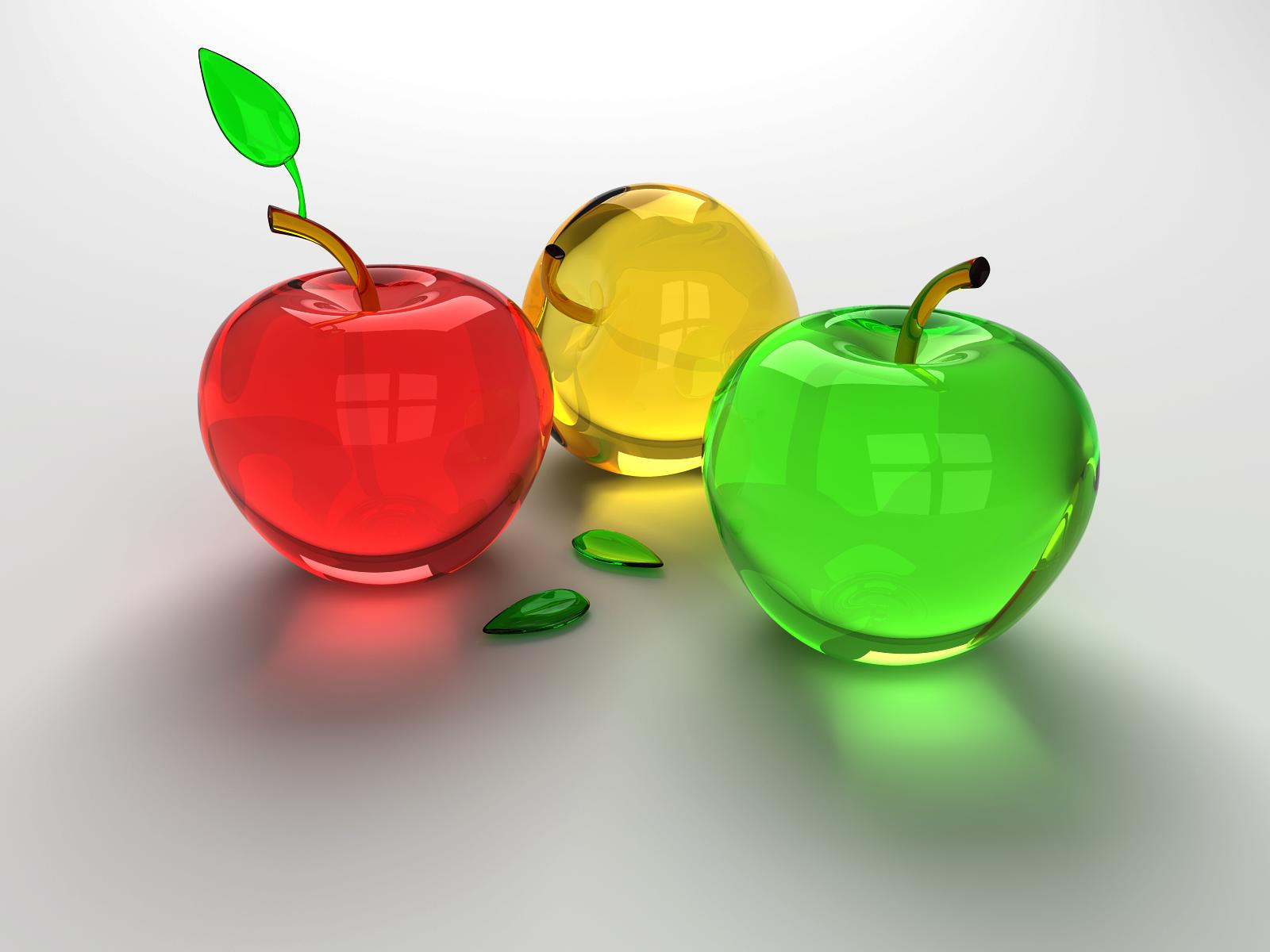 beautiful glasses apple pictures, beautiful glasses apple backgrouns