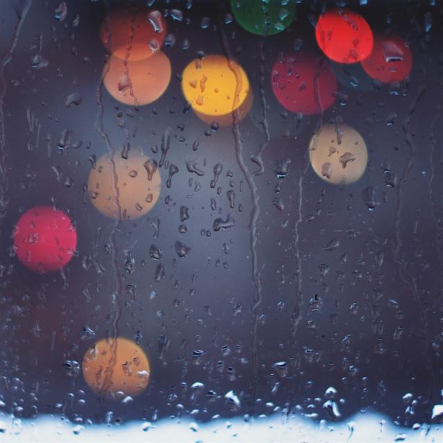 download rainy ipad wallpaper 18
