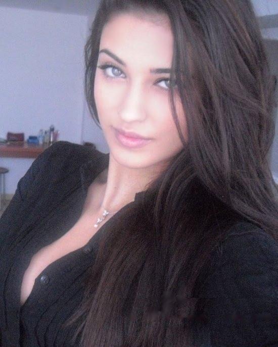 Antonia Iacobescu  amp  Radu on couple relationshipAntonia Eyes