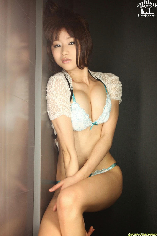 akina-aoshima-00928427