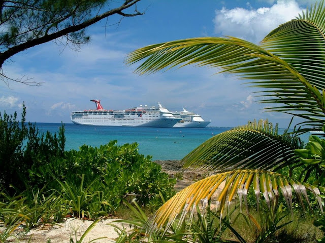 Cruise Destinations Seen On www.coolpicturegallery.us