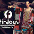 Firdous Fashion Corduroy Collection 2014-2015 | Best Pakistani Corduroy Dresses For Winter