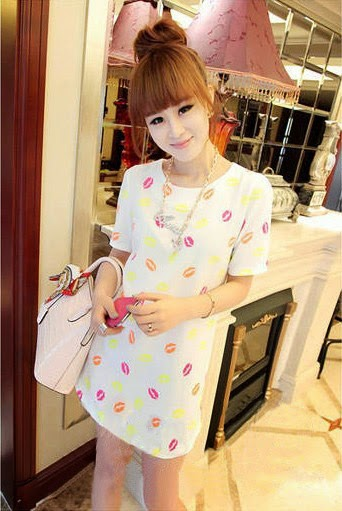 http://www.koees.com/koees-4286-Color-lips-Korean-dress.html