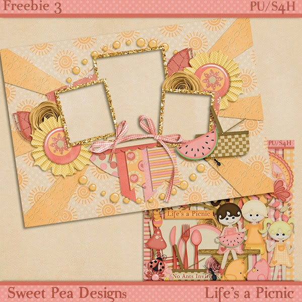 http://www.sweet-pea-designs.com/blog_freebies/SPD_Lifes_a_Picnic_freebie3.zip