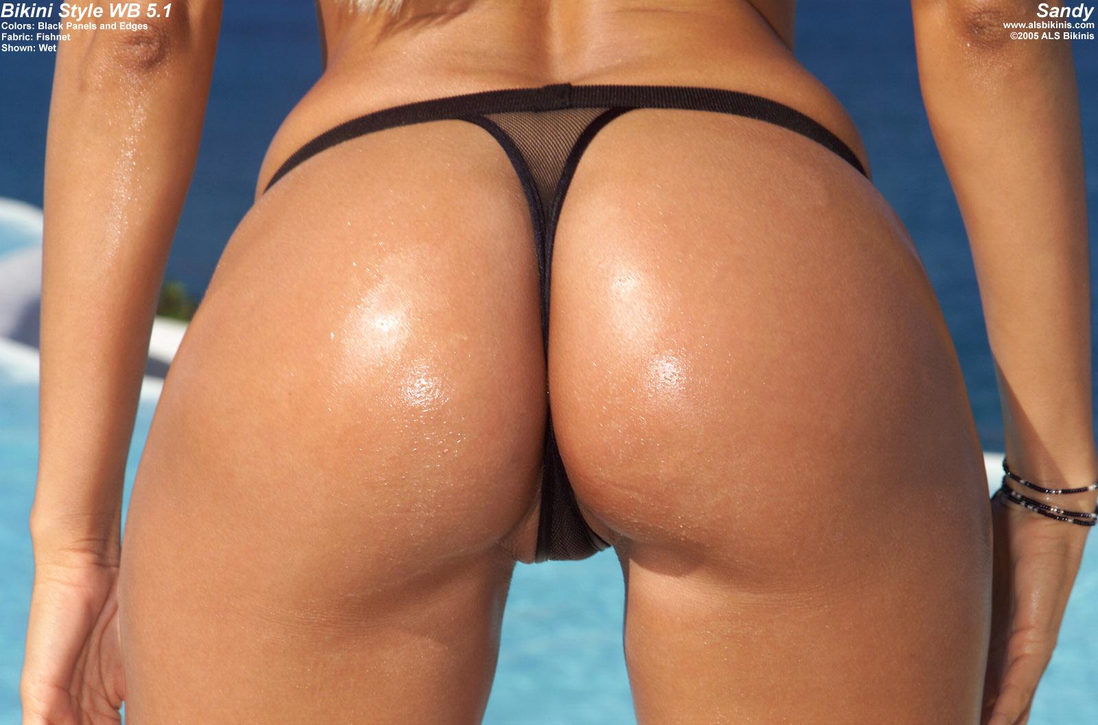 popki-krasivie-v-bikini