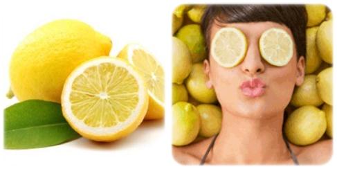 Jeruk nipis atau lemon menjadi salah satu solusi untuk menghilangkan ...