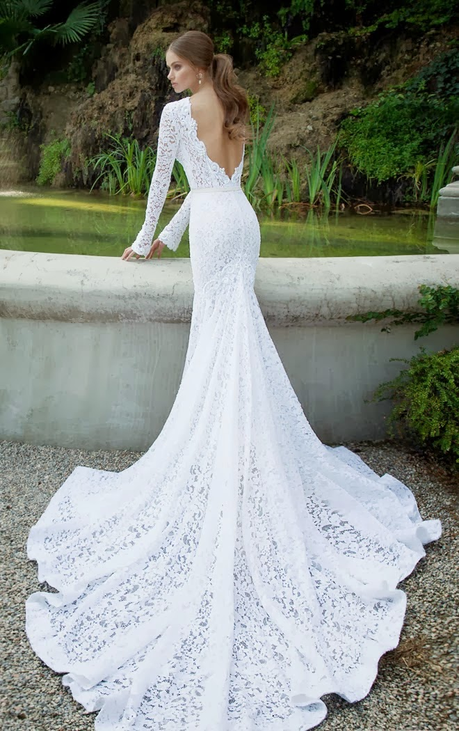 Italian Wedding Dresses | Good Dresses