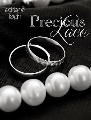 Precioso encaje (Serie Lace 04) – Adriane Leigh