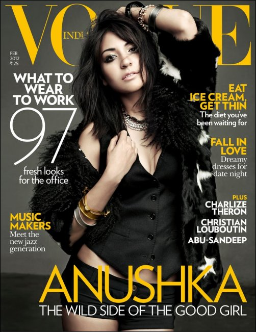 http://1.bp.blogspot.com/-2-O6AKQX814/Ty50UBxmnBI/AAAAAAAACrM/FpMdqfZtndo/s1600/Anushka-Sharma-Vogue-cover-February-2012-Photos-and-Pictures.jpg