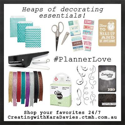 http://creatingwithkaradavies.ctmh.com.au/retail/category.aspx
