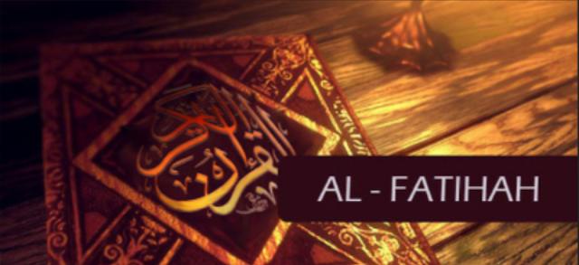 Ayahanda Zambry Abd Kadir Meninggal Dunia - Al Fatihah