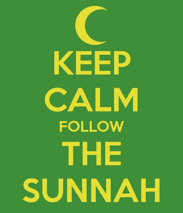 Perangi musuh islam dengan menghidupkan sunnah for 3d nail salon midvale utah