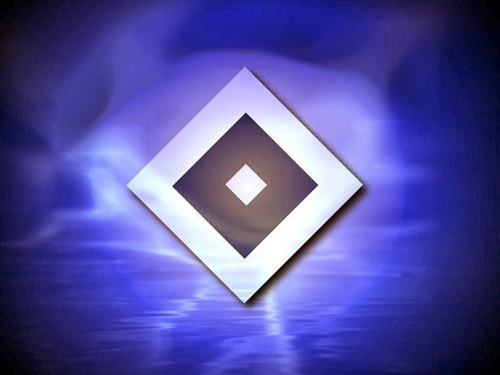 HSV Logo Pictures HD