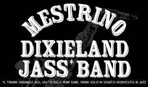 Mestrino Dixieland Jass Band