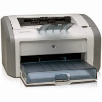 Buy Hp Laserjet 1020 Plus Printer Price Drop Rs.6600 only after cashback