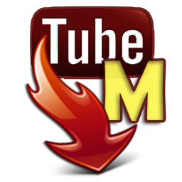 TubeMate Rev v2.2.5.636 - Updated Version