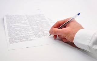 contrato, agente comercial, exportar con agentes comerciales, Francia