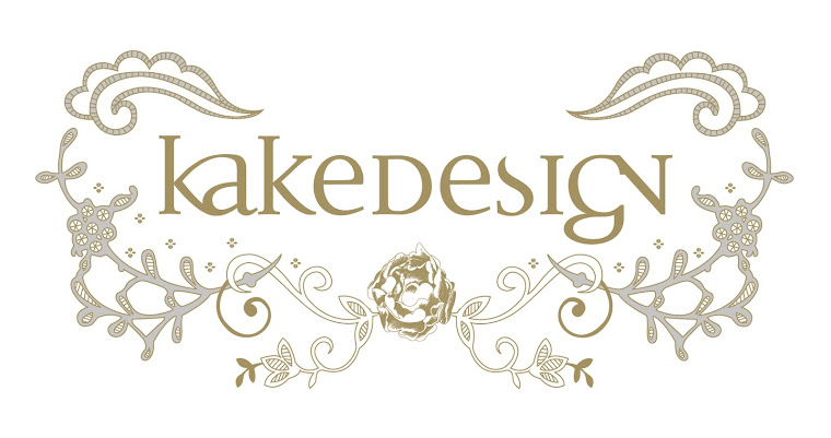 kakedesign