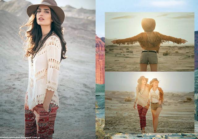 Blusas de verano 2016 ropa de mujer verano 2016 Sweet.