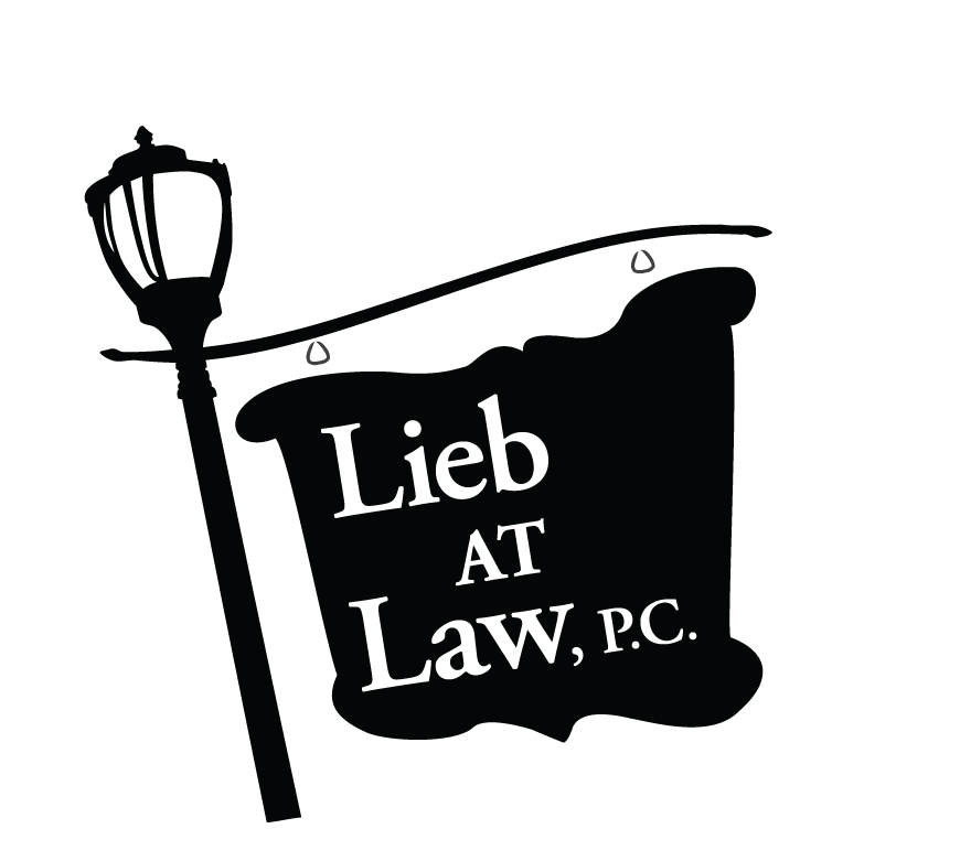 Lieb at Law is Hiring a Real Estate Litigation Associate (May Law School Grads Should Apply)