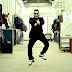 Song Video : PSY - Gangnam Style