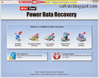 Download minitool power data recovery 6.6 crack