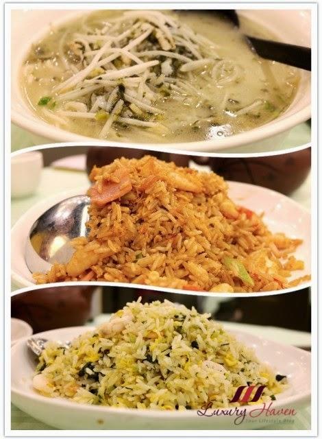hong kong citygate outlets golden shanghai cuisine