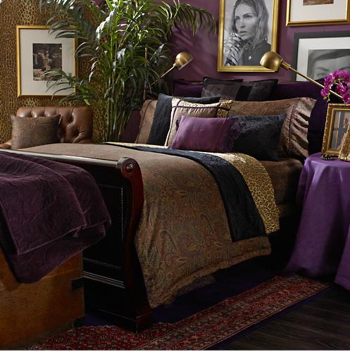 Luxury Interiors, Bedroom, Living room | Design To Dreams