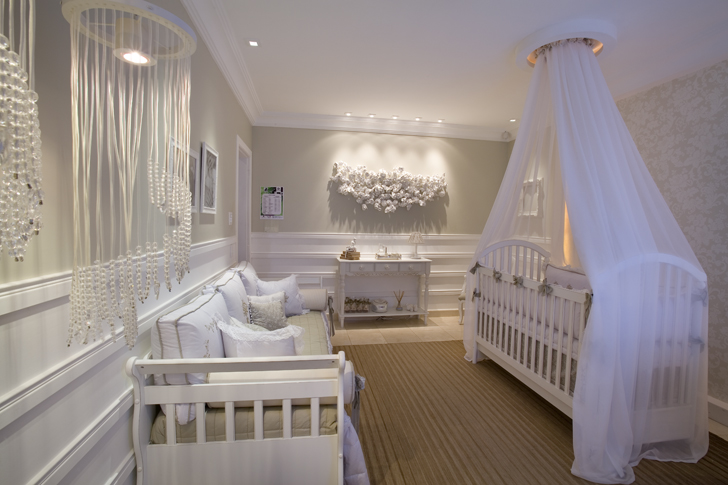 decoracao de cozinha e quarto juntos : decoracao de cozinha e quarto juntos:Decoração de Quartos Para Bebê Menina