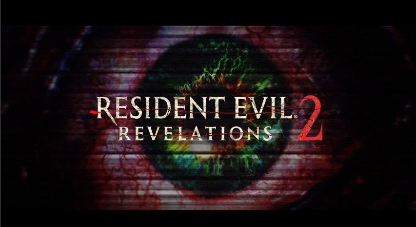 Resident Evil revelations 2 si esta en desarrollo