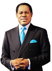 Pastor Chris Oyakhilome,PHD