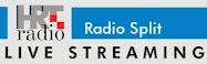 Escucha HRT Radio Split