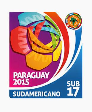 Sudamericano de Fútbol Sub17