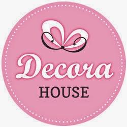 ARVONTA 6.9. yhteistyössä Decora Housen kanssa (klikkaa kuvaa ja osallistu)