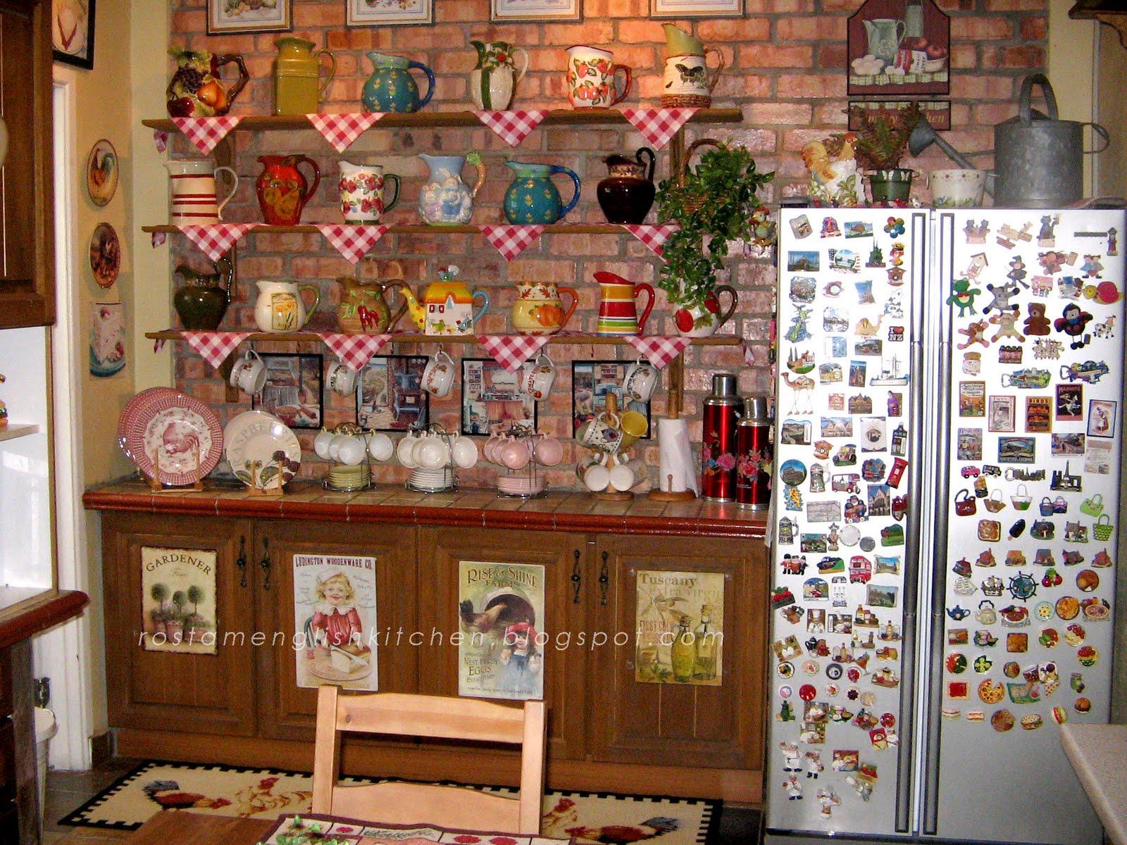 english kitchen english country kitchen cabinet english country kitchen ideas beautiful pictures photos
