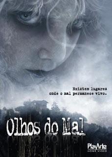 506033673olhostatomando Download   Olhos do Mal DVDRip x264   Dublado