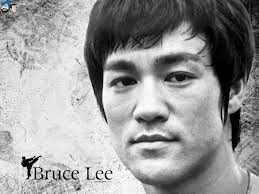 Motivational Quotes Bruce Lee